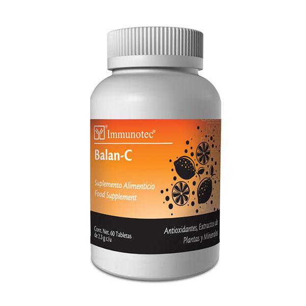 BALAN-C Immunotec
