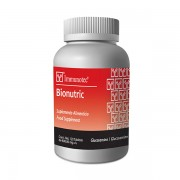 BIONUTRIC PLUS Immunotec