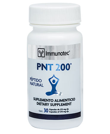PNT 200 Immunotec