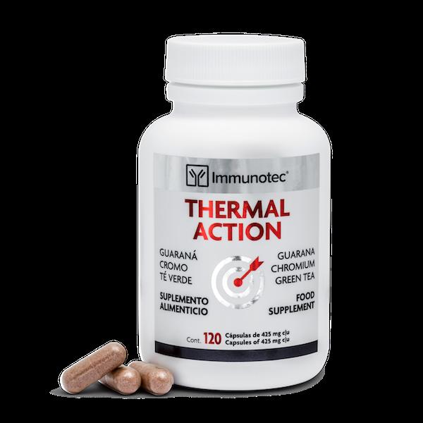 ThermoAction-pills_MX