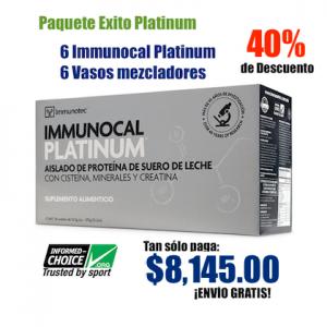 paquete-immunocal-platinum