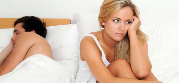 Estudio: Relación entre Infertilidad Masculina y Glutatión