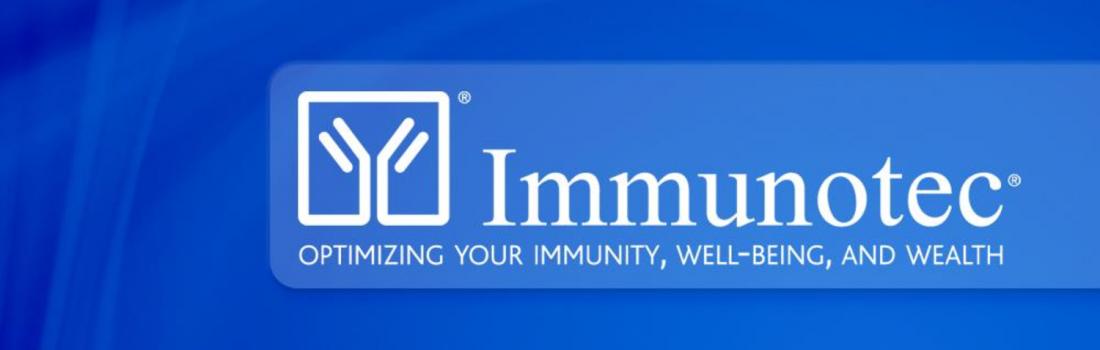 ¿Qué contiene Immunocal que lo hace tan bueno?