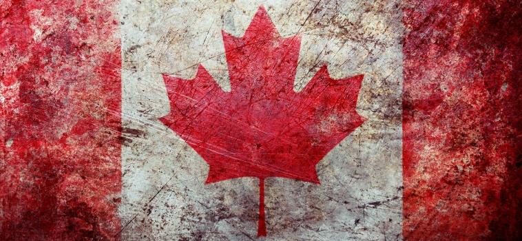 Noticias Immunotec: Immunocal aprobado en Canadá