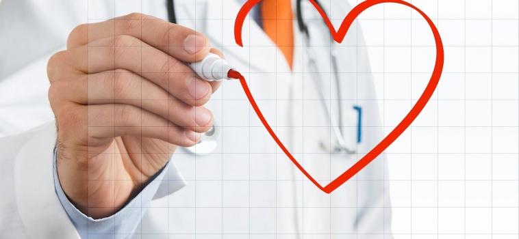 Arterioesclerosis y Glutatión