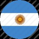Patente Immunocal Argentina