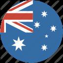 Patente Immunocal Australia