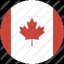 circle_flag_canada-128
