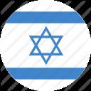 Patente Immunocal Israel
