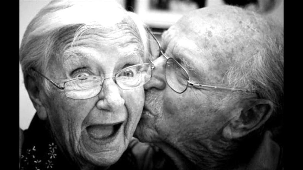 El Rol del Glutatión en el Envejecimiento