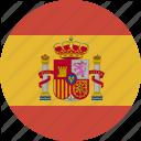 Patente Immunocal España