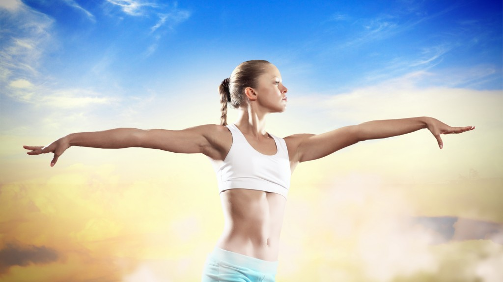 8 Beneficios del Glutatión en Atletas de Alto Rendimiento