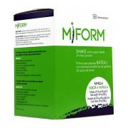 Licuado MiForm