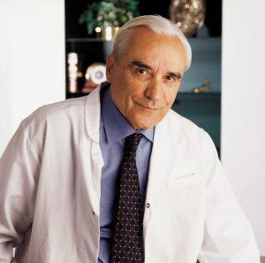 Gustavo Bonus Immunotec