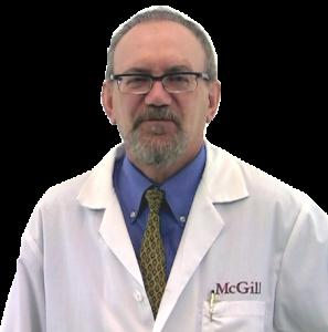 Jimmy Gutman Immunotec