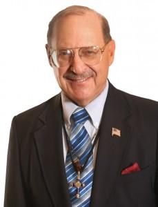 Doctor James F Balch