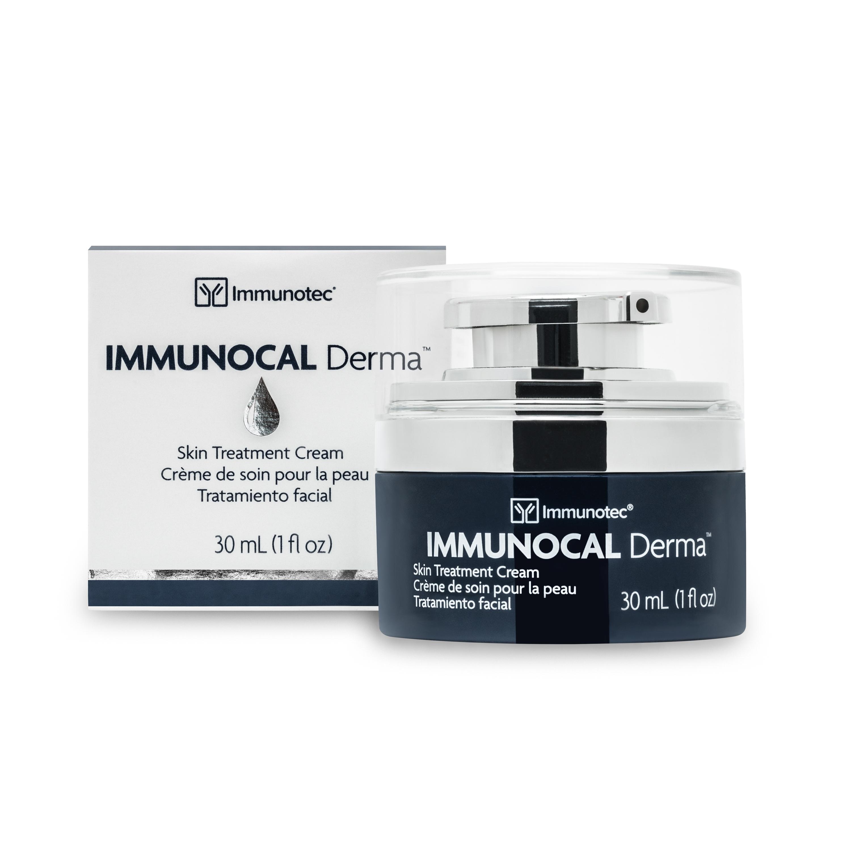 Immunocal Derma