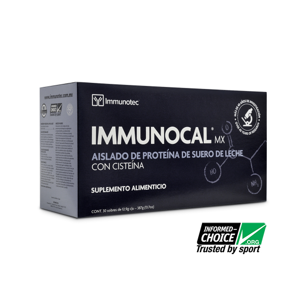 Immunocal Regular