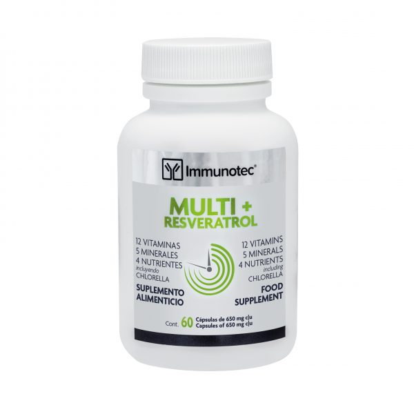 Multi-Plus-Resveratrol_MX