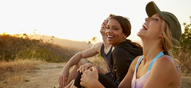 7 Hábitos Saludables para Mejorar tu Día