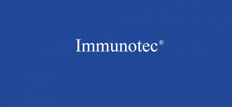 Immunocal como Ayuda para la Salud